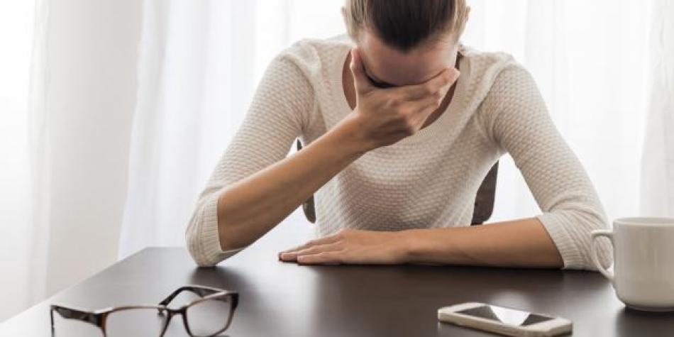 """""""Científicos hallan bacteria para crear vacuna contra el estrés"""""""