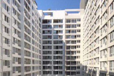 Asesores urbanistas municipales en la inopia