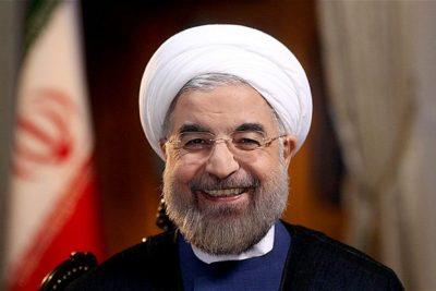 Elecciones en Irán y el nuevo escenario en Medio Oriente y Golfo
