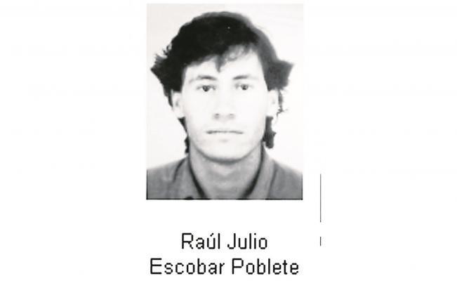 """""""Comandante Emilio"""" enfrenta nuevas denuncias en México y se complica su situación"""