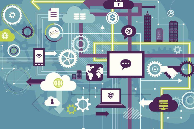 La IoT o cómo avanzar hacia la mayor transformación de las economías