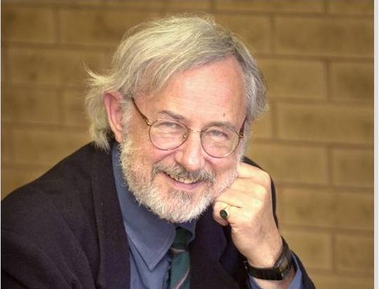 """Stephen Kemmis en Chile: """"El neoliberalismo es un desafío para las universidades y escuelas"""""""