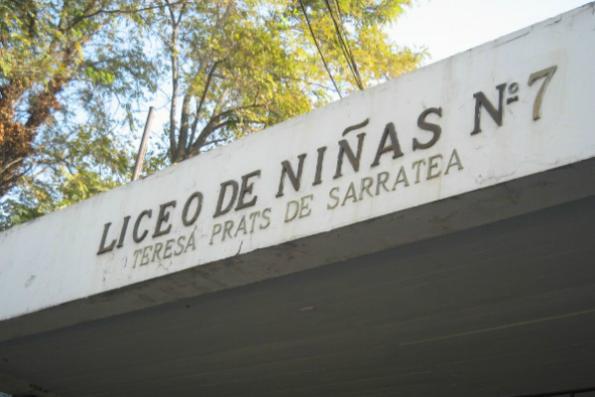 """Rompe, paga: demanda de Alessandri acusa """"negligencia"""" de apoderados"""