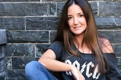 """""""Deseo que para este septiembre…"""": a Lucy Ana Avilés le dijeron de todo por petición a días del 11"""