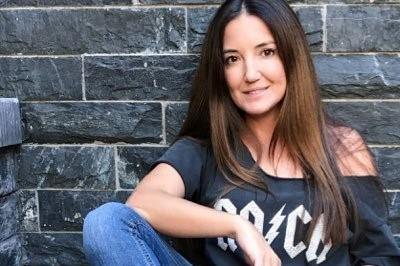Lucy Ana Avilés ya se enteró de la mala evaluación de la Conaf al SuperTanker