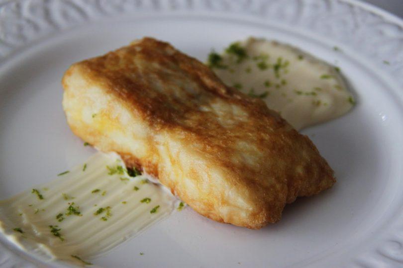 FAO: 53% de la merluza capturada para consumo es eliminada como desecho alimenticio