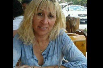 Impacto en Argentina: asesino descuartiza a mujer y le escribe mensaje en cuerpo