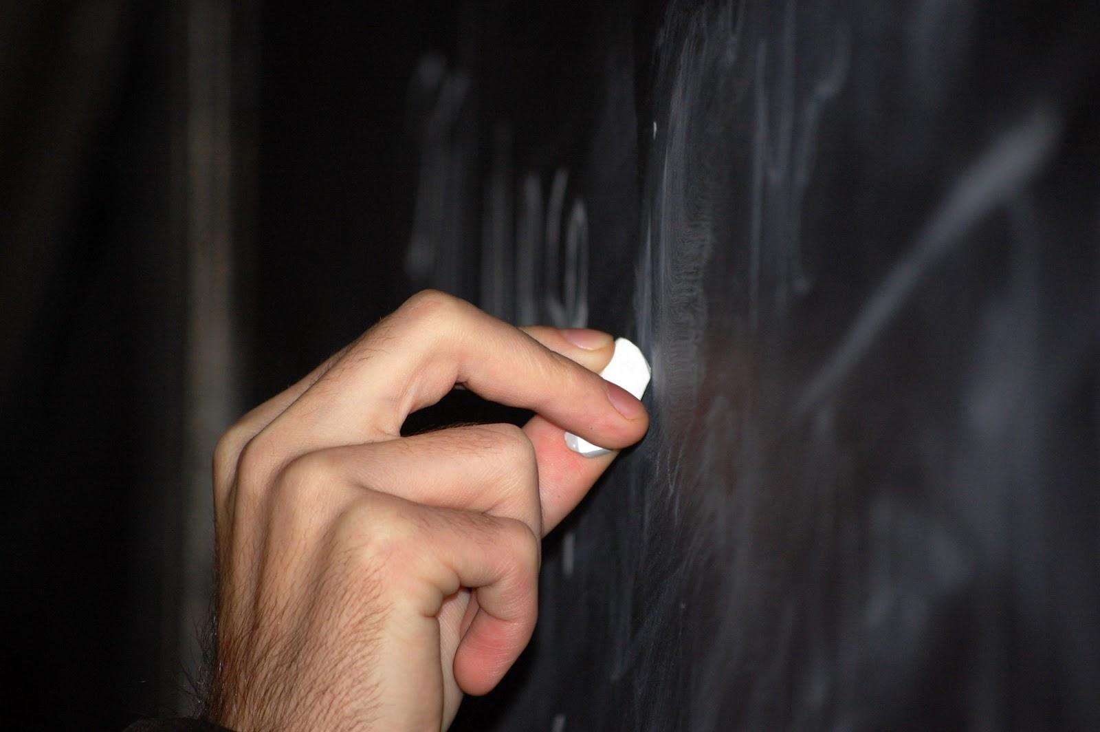Matrículas de Pedagogía disminuye en un 10% en estudiantes de primer año