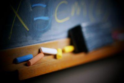 Más de 25 mil alumnos con gratuidad estudian carreras de Educación