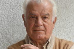 """René Orozco critica que marca de ron auspicie vuelta de Valdivia: """"Fomenta el consumo de alcohol"""""""