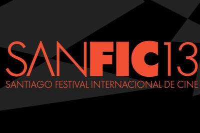 SANFIC13: Revisa el listado de las cintas que serán parte de la competencia de cine chileno
