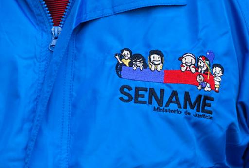 Funcionaria del Sename gastó $40 millones de la institución en apuestas