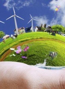 PESU 2017: concurso premia los mejores trabajos periodísticos sobre sustentabilidad