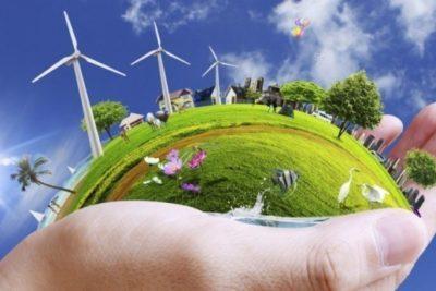 Fondos concursables financiarán proyectos de sustentabilidad de vecinos de Concón