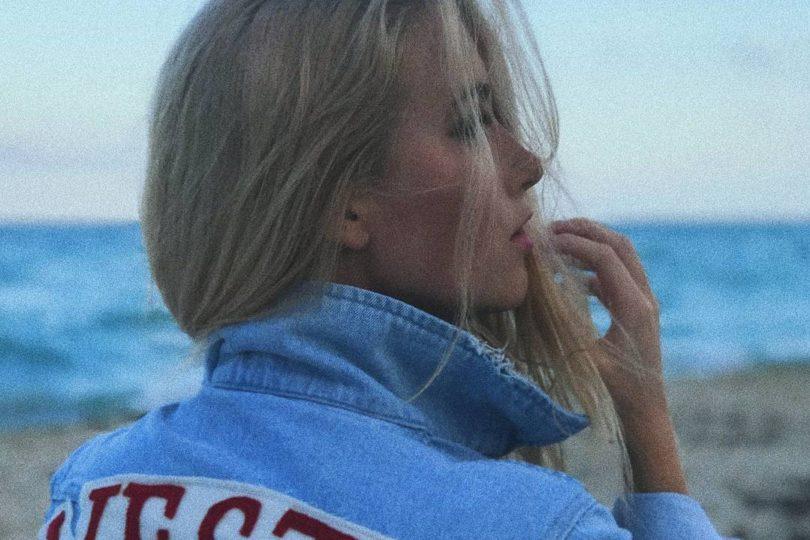 La dura confesión de Vesta Lugg sobre el acoso sexual del que fue víctima en BKN