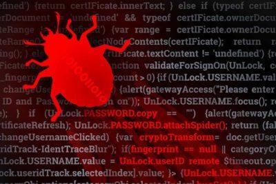 Cómo proteger tu computador del virus Petya