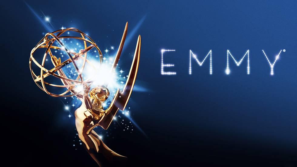 """""""Emmy 2017: y los nominados son"""