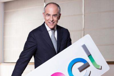 """El secreto detrás del CEO de Enel: """"Inspirar miedo"""" y castigar a opositores"""
