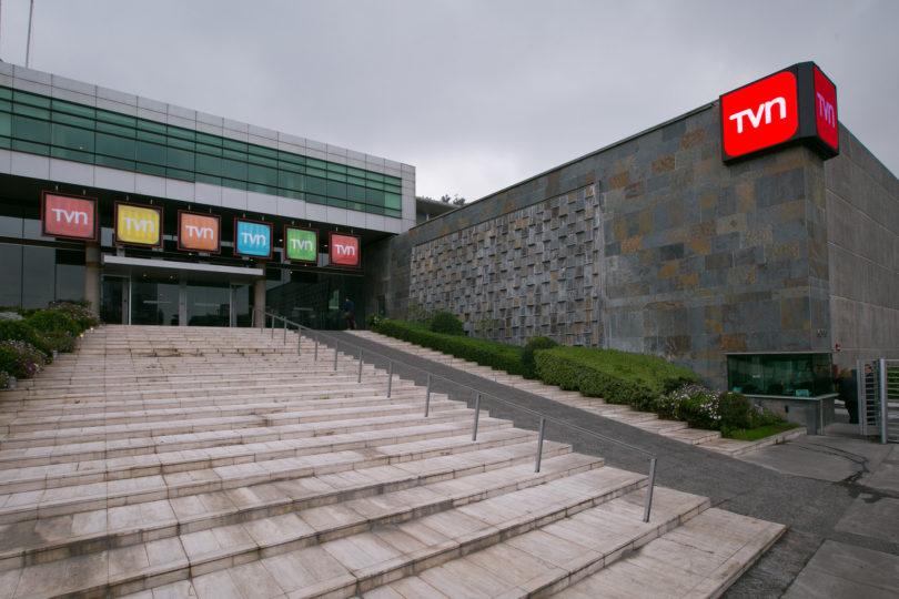 TVN concreta el regreso de una de sus actrices más emblemáticas para nueva teleserie nocturna