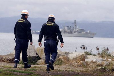 Corte Suprema ordena al Fisco pagar indemnización de 100 millones a familia de víctima de tsunami