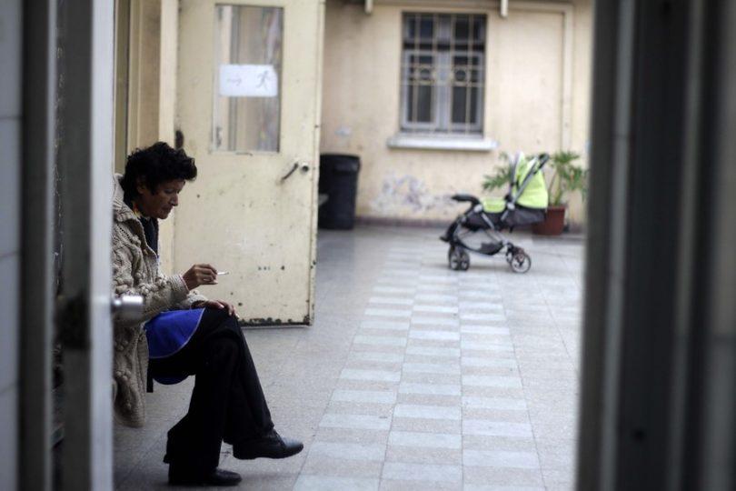 """Infectólogo y lepra en Chile: """"Hay que implementar control sanitario a migrantes"""""""