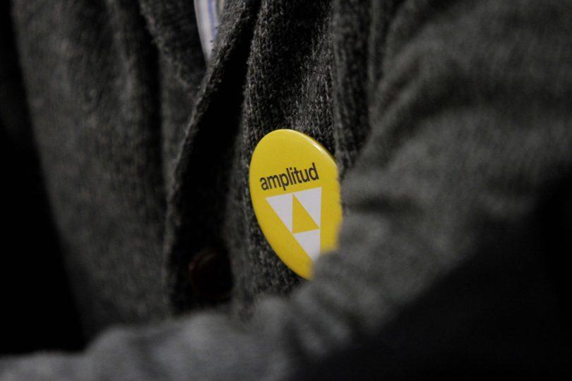 Amplitud denuncia al Partido Radical y al PRO de no cumplir cuota de género en elecciones parlamentarias