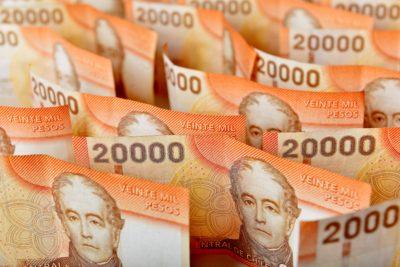 Partidos mantienen compromisos por al menos $1.800 millones con los bancos