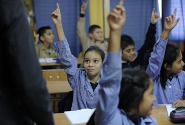 Las 30 propuestas de Educación 2020 para cambiar Chile en una década