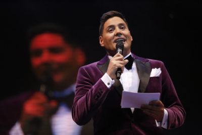 Candidatos presidenciales prendieron como pasto seco con propuesta de Pancho Saavedra