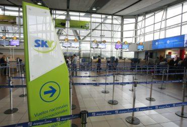 Sky Airlines sacude el mercado con tres nuevos destinos low cost para viajar fuera de Chile en verano
