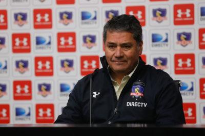 Caso Valdivia cobra víctima: Oscar Meneses fue destituido como gerente deportivo de ByN