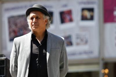 Alvaro Scaramelli es denunciado ante la Fiscalía para investigar su polémico paso por la SCD