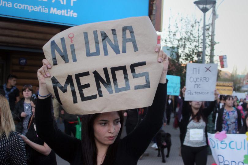 """""""Mujeres en peligro"""": 16 relatos crudos de femicidios en Argentina"""