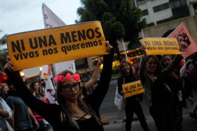 Tribunal absuelve de femicidio frustrado a hombre que intentó quemar a su esposa en Puerto Montt