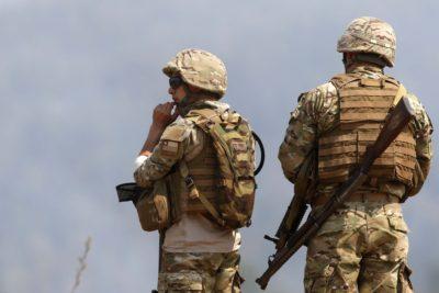 Ex miembros de las Fuerzas Armadas reciben millonarias pensiones de invalidez pese a estar sanos