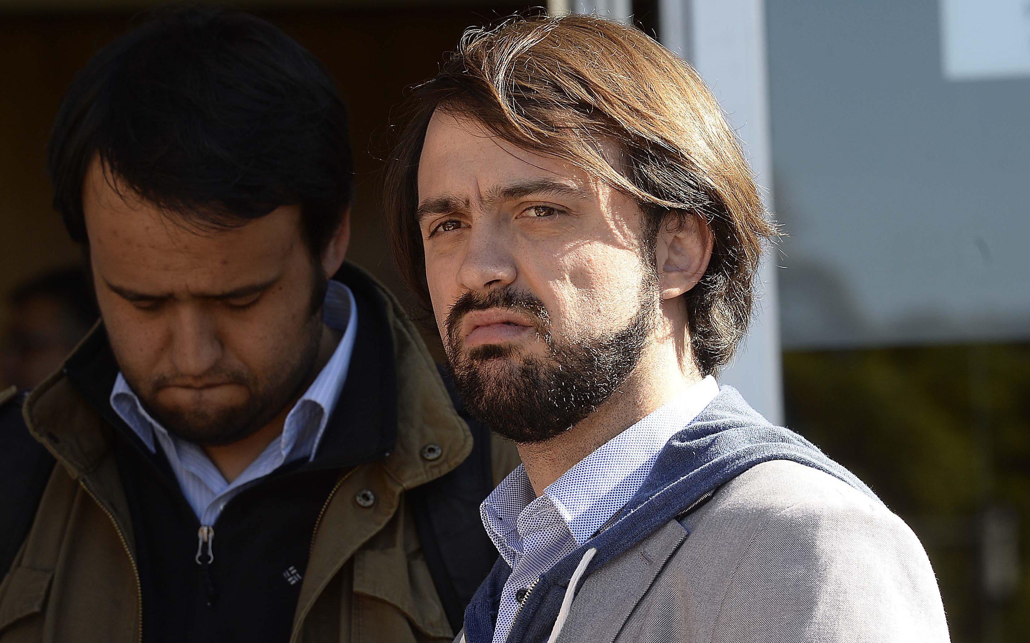 Unesco toma tajante decisión sobre Valparaíso y complica promesa de campaña de Jorge Sharp