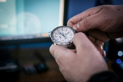 ¿Cuándo se cambia la hora? Anuncian fecha en que debes actualizar tu reloj