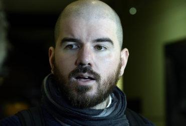 Giorgio Jackson compara a Sergio Melnick con Miguel Krassnoff y a Canal 13 con Punta Peuco
