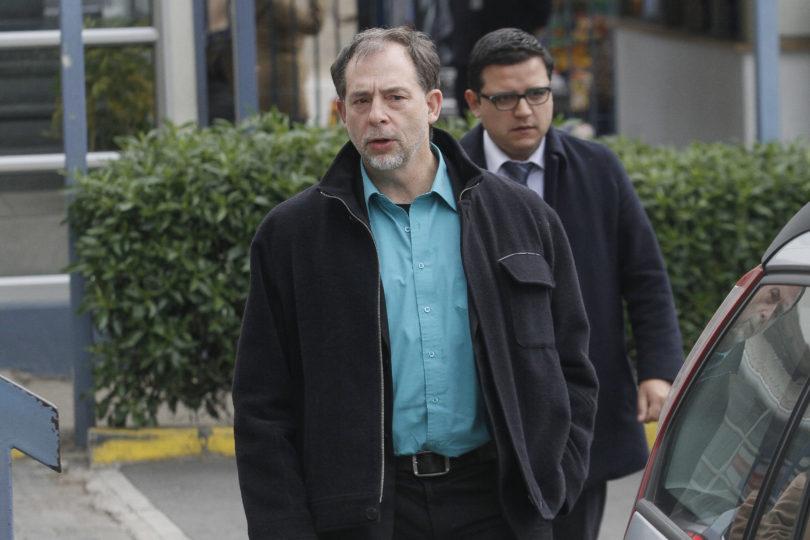 """Guido Girardi: """"Guillier es un castigo a nosotros mismos"""""""
