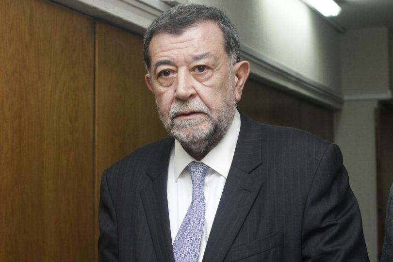 """Aleuy barre con Beatriz Sánchez en plena elección: """"No tiene idea de lo que está hablando"""""""