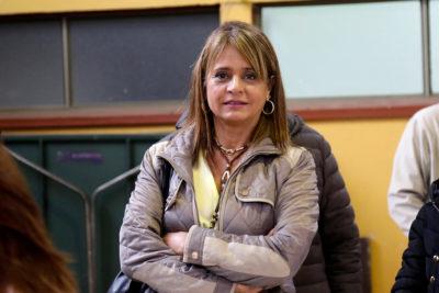 Caso Corpesca: Fiscalía pedirá tener acceso a los correos de Jacqueline van Rysselberghe