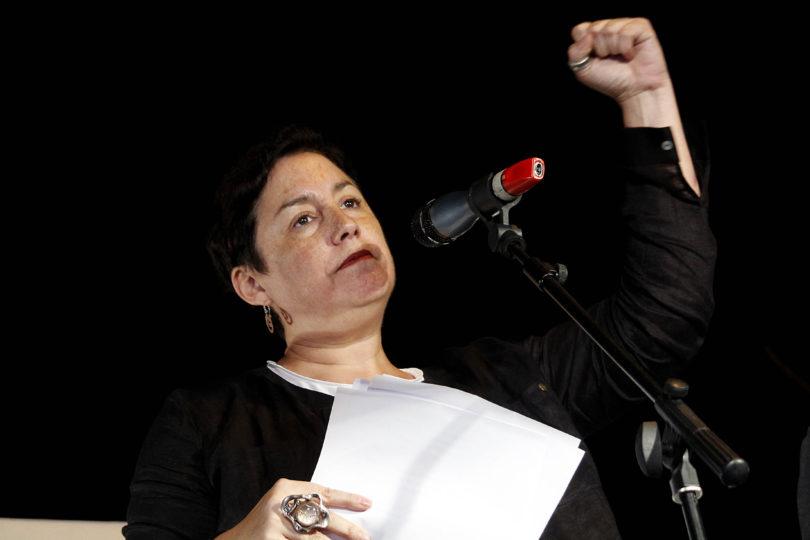 Adimark: Sánchez se ubica a dos puntos de Guillier y Piñera lidera menciones