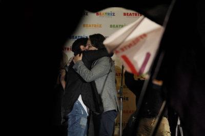"""Durísima carta de Izquierda Autónoma critica """"grandilocuencia"""" que generó altas expectativas en primarias del Frente Amplio"""