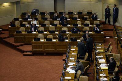 Sename: estos fueron los diputados que rechazaron el polémico informe