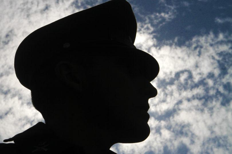 Nuevo escándalo remece a Carabineros: desarticulan banda dedicada a robos y asaltos