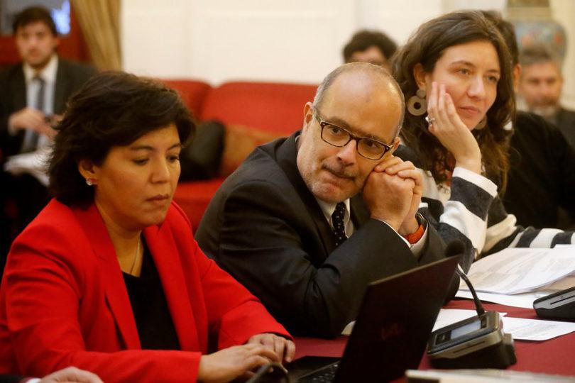 Hacienda condiciona el fin del CAE para 2019 con creación de nuevo crédito estudiantil