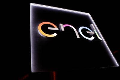 La ideología tras Enel