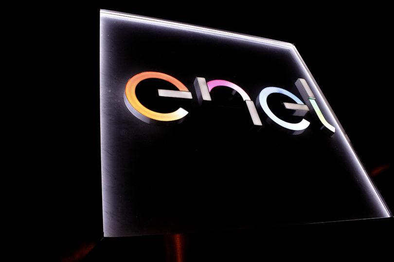 Nuevos reclamos contra Enel: denuncian cobros excesivos en cuenta de luz