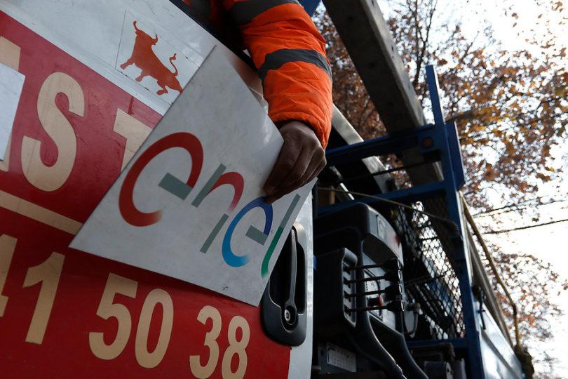 Las fallas y mentiras que la SEC le imputa a Enel tras apagón en Santiago