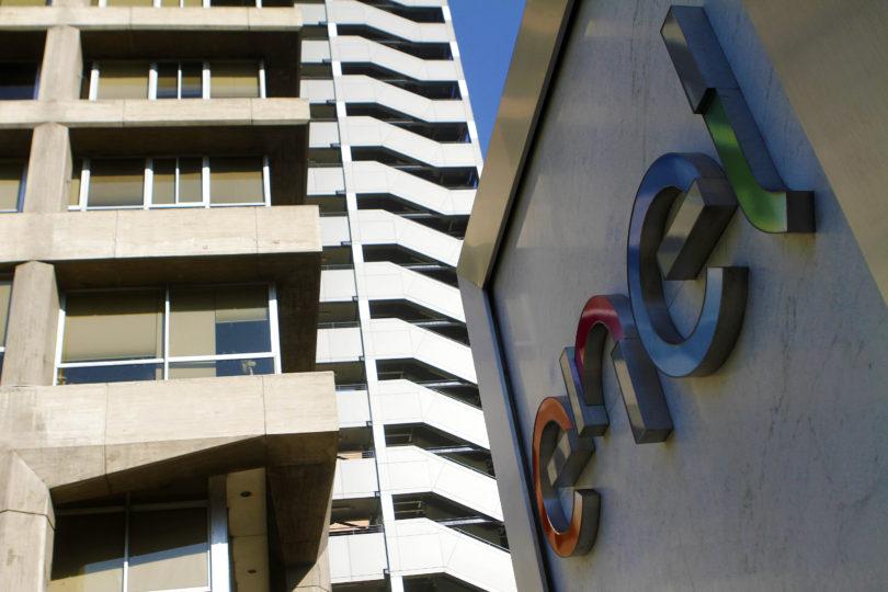 Reglamento respalda a Enel: sólo indemnizará a quienes sufrieron más de 20 horas de corte de luz